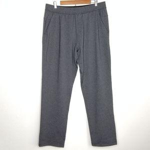 Lululemon Men's Track Pant
